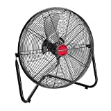 Oem Tower Fans Review and Comparison