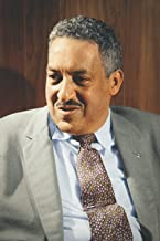 Thurgood Marshall Notebook: Perfect Simple Personal Notebook With College Ruled Pages For Fans To Write In – Inspiring Per...