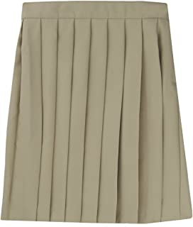 029da5a3cfa0 Amazon.com  Beige - Skirts   Skorts   Clothing  Clothing