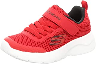 Skechers Kids' Dynamight 2.0-vordix Sneaker