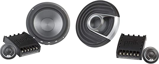 polk momo marine speakers