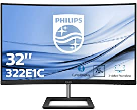 Philips 322E1C/00 Monitor 31.5