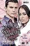 El Príncipe: Basada en la serie creada por Aitor Gabilondo