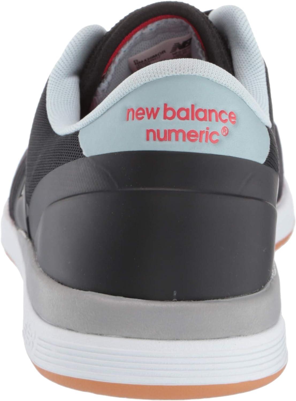 New Balance Mens 420