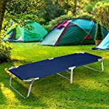 10 Best Portable Cots