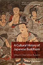 Best a history of japanese buddhism Reviews