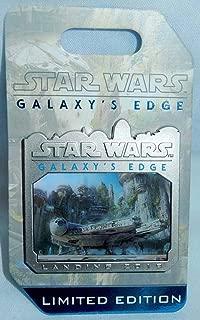 2017 Disney Parks Exclusive Star Wars