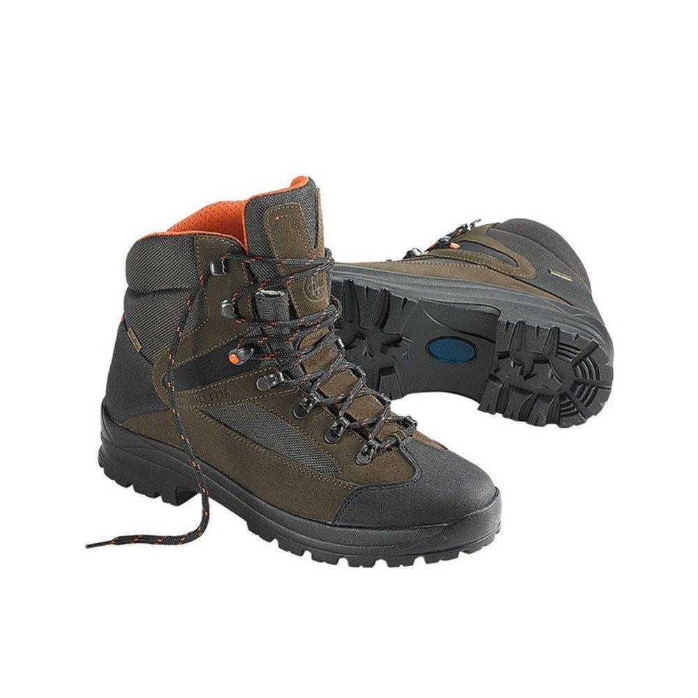 Beretta Sportek Mid 2 Boots Brown Size 8 5 Amazon Sg Sports Fitness Outdoors Alibaba.com offers 869 sportek products. amazon sg