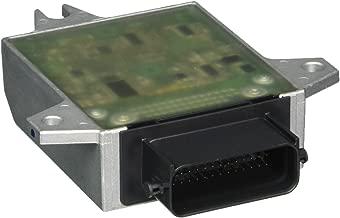 Best transmission control module mazda 3 2006 Reviews