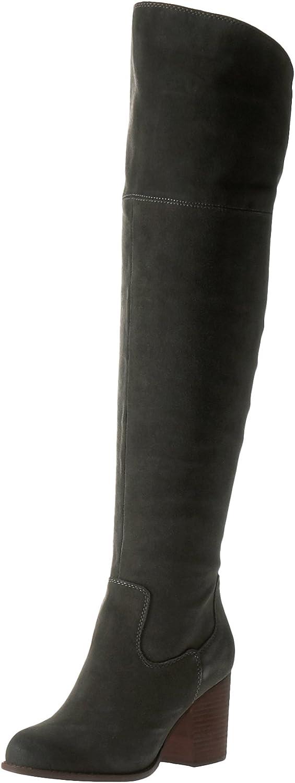 Splendid Women's Spl-Loretta Slouch Boot