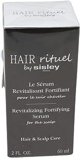 Sisley Revitalizing Fortifying Serum For Scalp, 60 ml