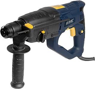 comprar comparacion GMC 801087 - Taladro percutor SDS Plus 800 W (GSDS800) - Importado