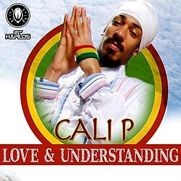 Love and Understanding
