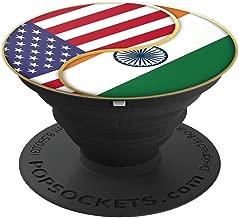 popsocket holder india