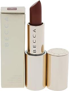 Becca Ultimate Lipstick Love, Tawny, 3.3 g