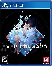 Ever Forward - PlayStation 4 - Standard Edition