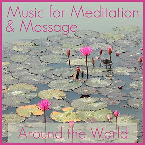 Meditation Spa, Yoga & Reiki
