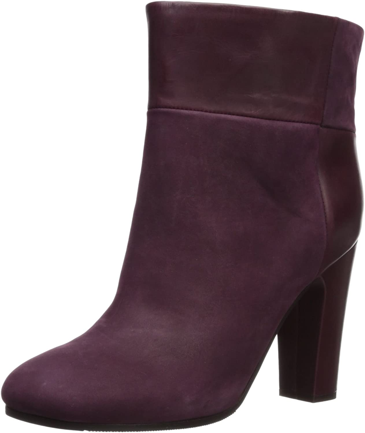 SEE BY CHLOé Women's Patched Bootie