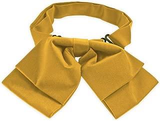 Best floppy bow tie Reviews