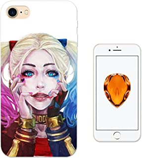 coque silicone iphone 6 cellbell