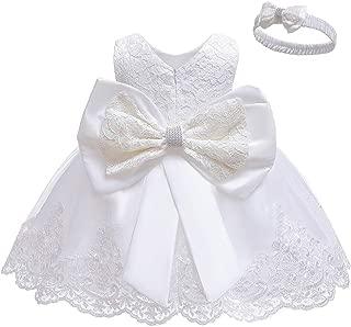 Best christian baby dress Reviews
