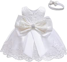 dresses for infant girl