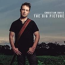 Best christian davis songs Reviews