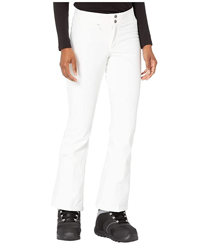 The North Face Apex STH Pants (TNF White) Women's Outerwear