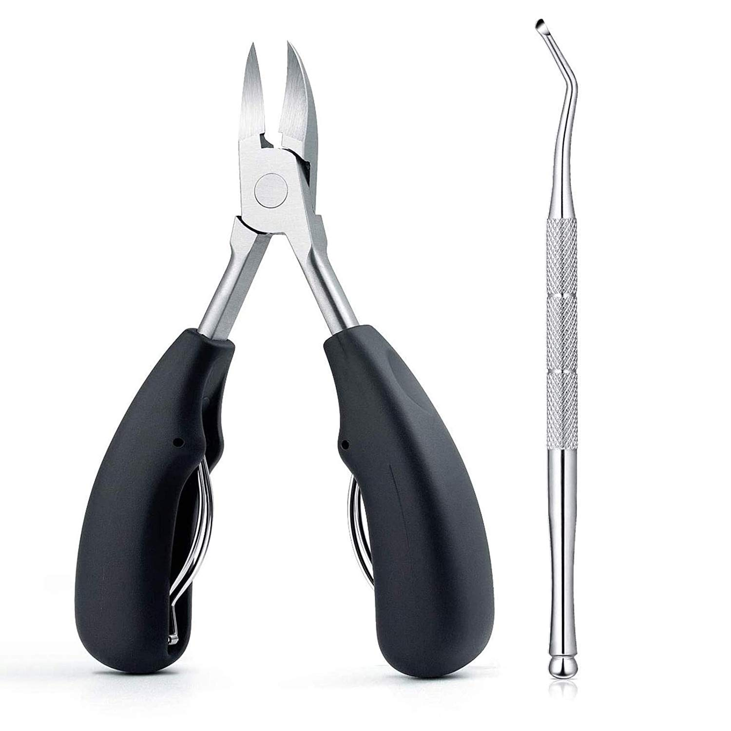 Limited price sale Zoopod New York Mall ingrown toenail tool Clipper Toenail clippers kit