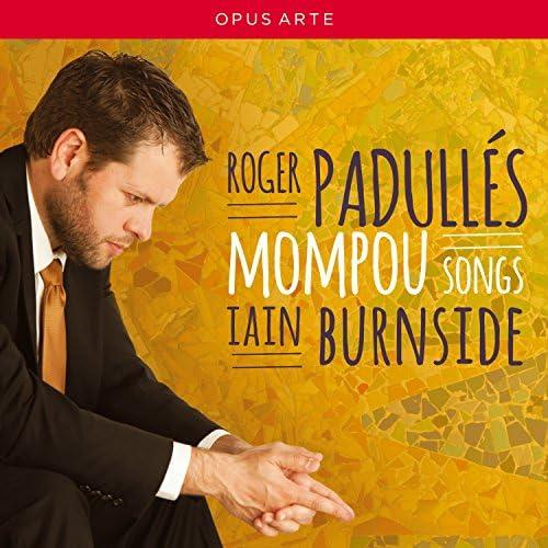 Roger Padulles