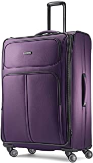 samsonite 24 winfield 2 spinner