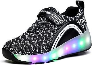 Best pink heelys size 3 Reviews