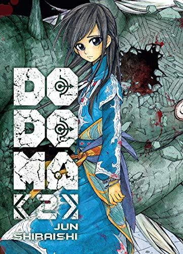 Dodoma T02 (02)