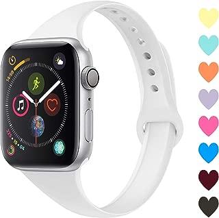 Best apple watch narrow band Reviews