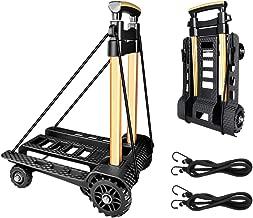 Best moving trolley wheels Reviews