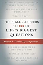 Best 100 bible questions Reviews