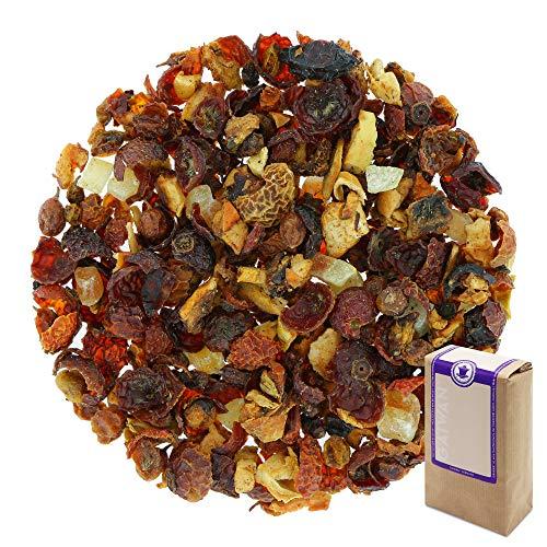 Sanddorn - Früchtetee lose Nr. 1416 von GAIWAN, 250 g
