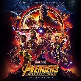 8 1/2 soundtrack imdb