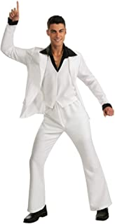 Best saturday night fever style Reviews
