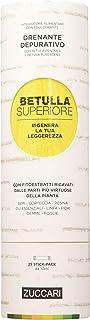 ZUCCARI Betulla iore - 250 ml