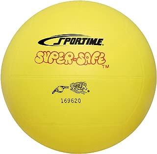 Best soft serve volleyball Reviews