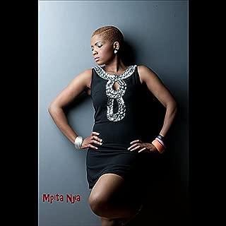 Mpita Njia (feat. Juliana Kanyomozi)