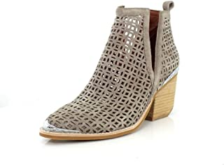 Womens Cromwell-C2 Perforated Boot