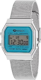 Reloj Marea Mujer B35313/5 Digital Retro