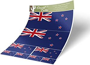 Small Suv New Zealand