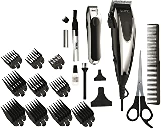 Wahl Complete Cut Pro Hair Clipper, Detail Trimmer & Personal Trimmer- WA09243-6612