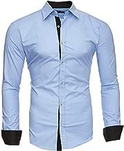 Amazon.es: camisa boda hombre traje