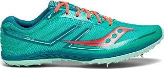 Saucony Women's Kilkenny XC7 Track Shoe