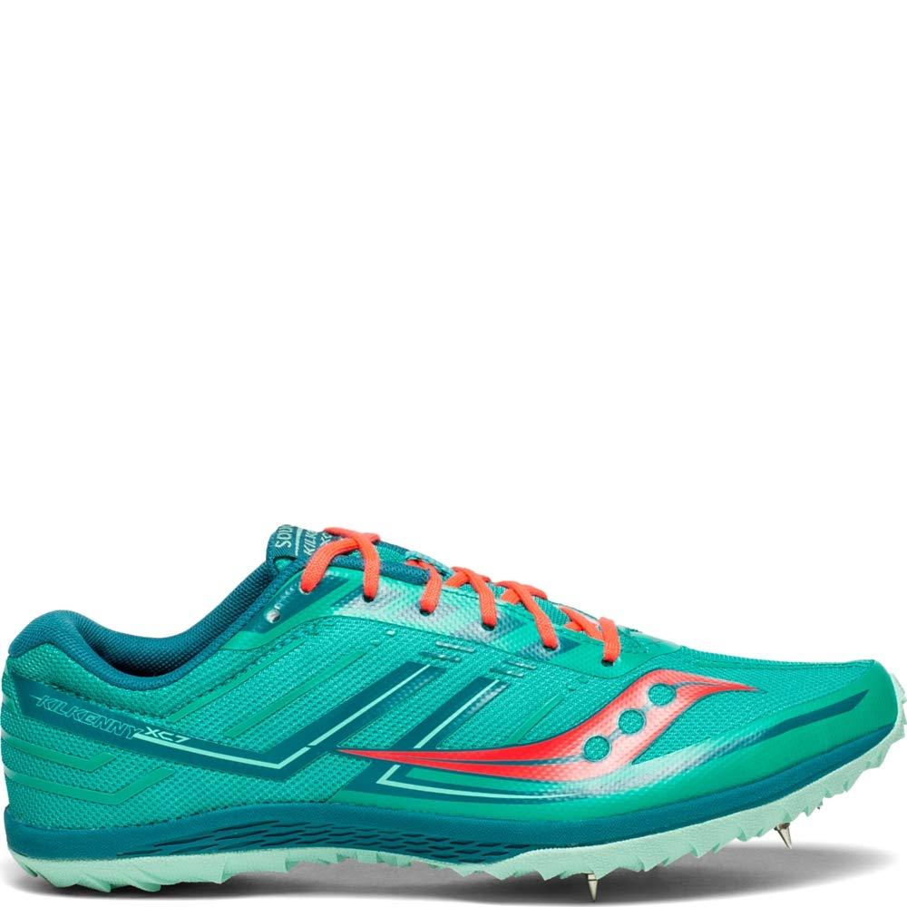 Saucony Womens Kilkenny Track Shoe