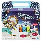 Play-Doh DohVinci Recuerdos Kit de Diseño